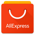 AliExpress App $5 off on $6